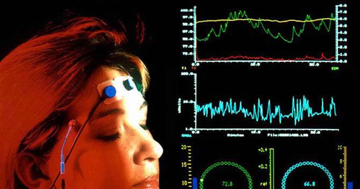 Parapsikoloji Ve Ruhsal Yetilerimiz 6