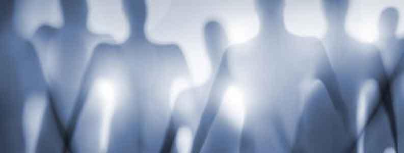 Parapsikoloji Yeni Başlayanlar İçin 7