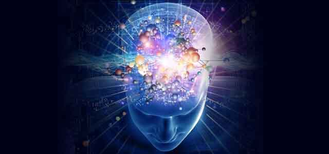 Parapsikoloji Olağanüstü Yetenek Ve Duyular Bilimi 6