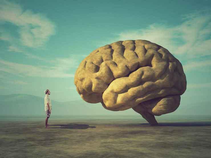 Parapsikoloji Olağanüstü Yetenek Ve Duyular Bilimi 7