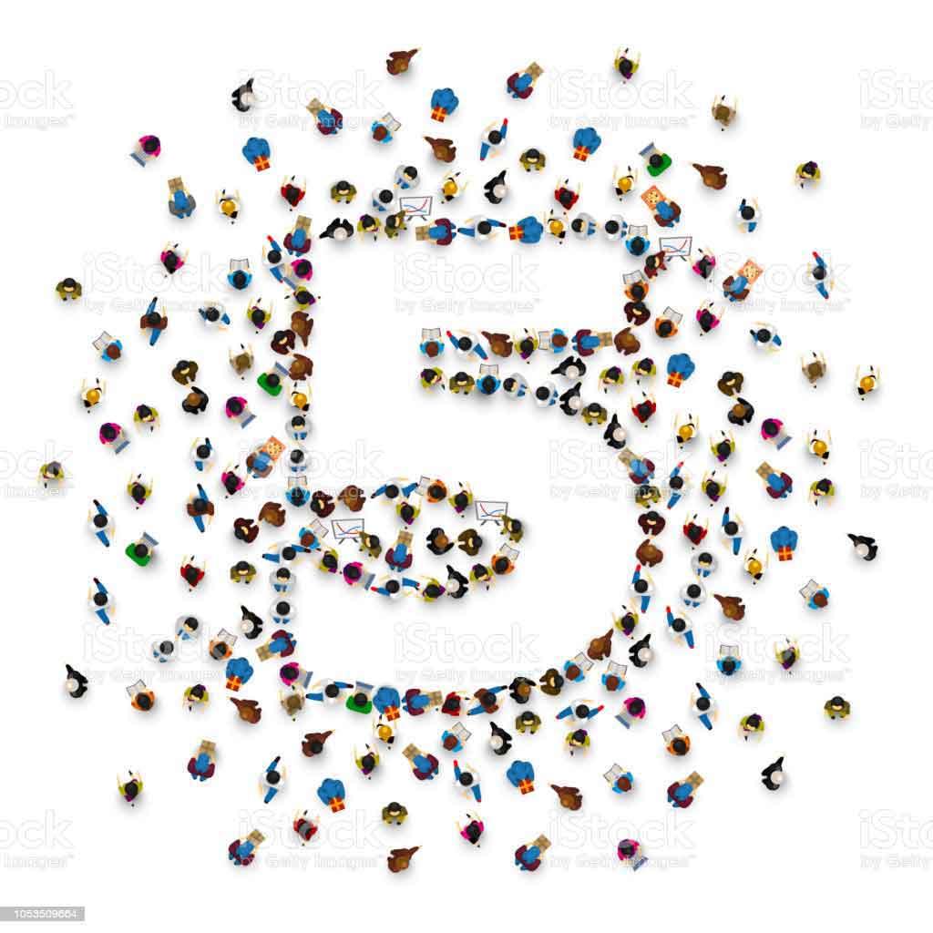 Rüyada 5 Görmek Ne Demek 5