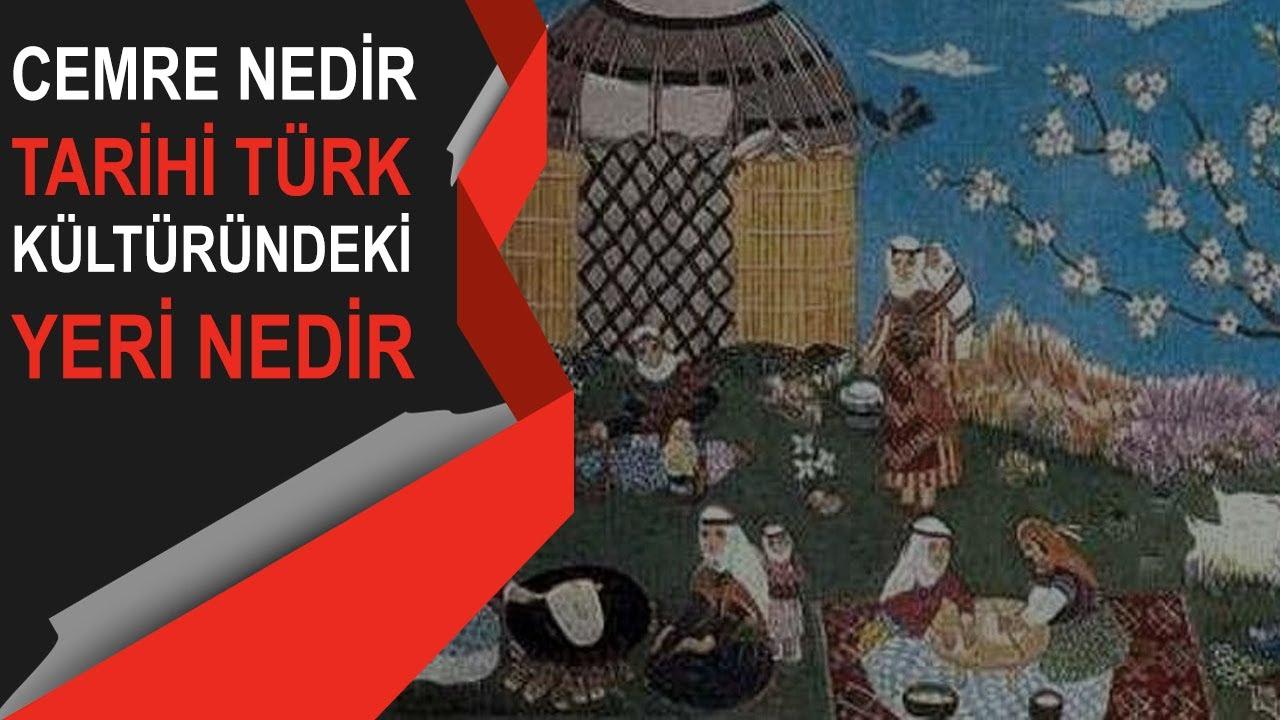 Cemre Nedir Ne Zaman Düşer Tarihi ve Türk Kültüründeki Yeri