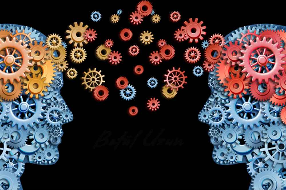 Parapsikoloji Ne İşe Yarar 1