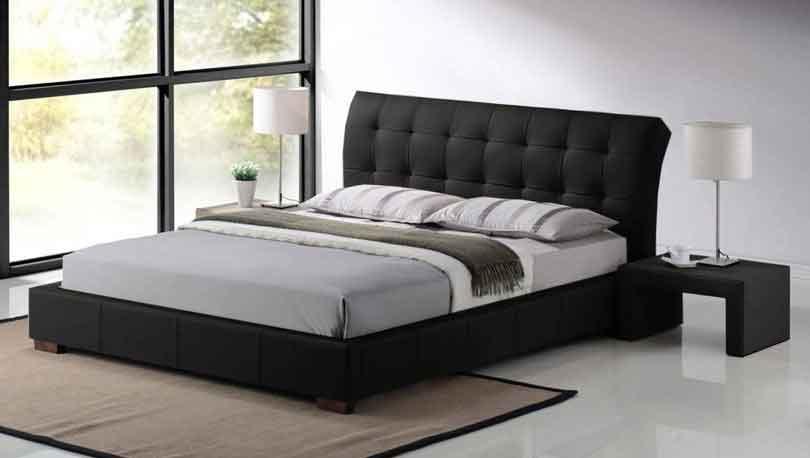 Rüyada Yatak Görmek 3