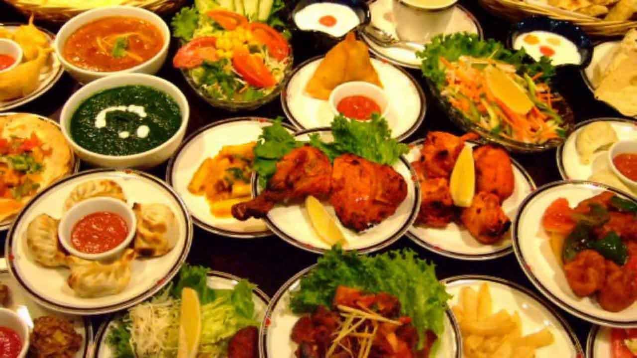 Rüyada Yemek Görmek 4