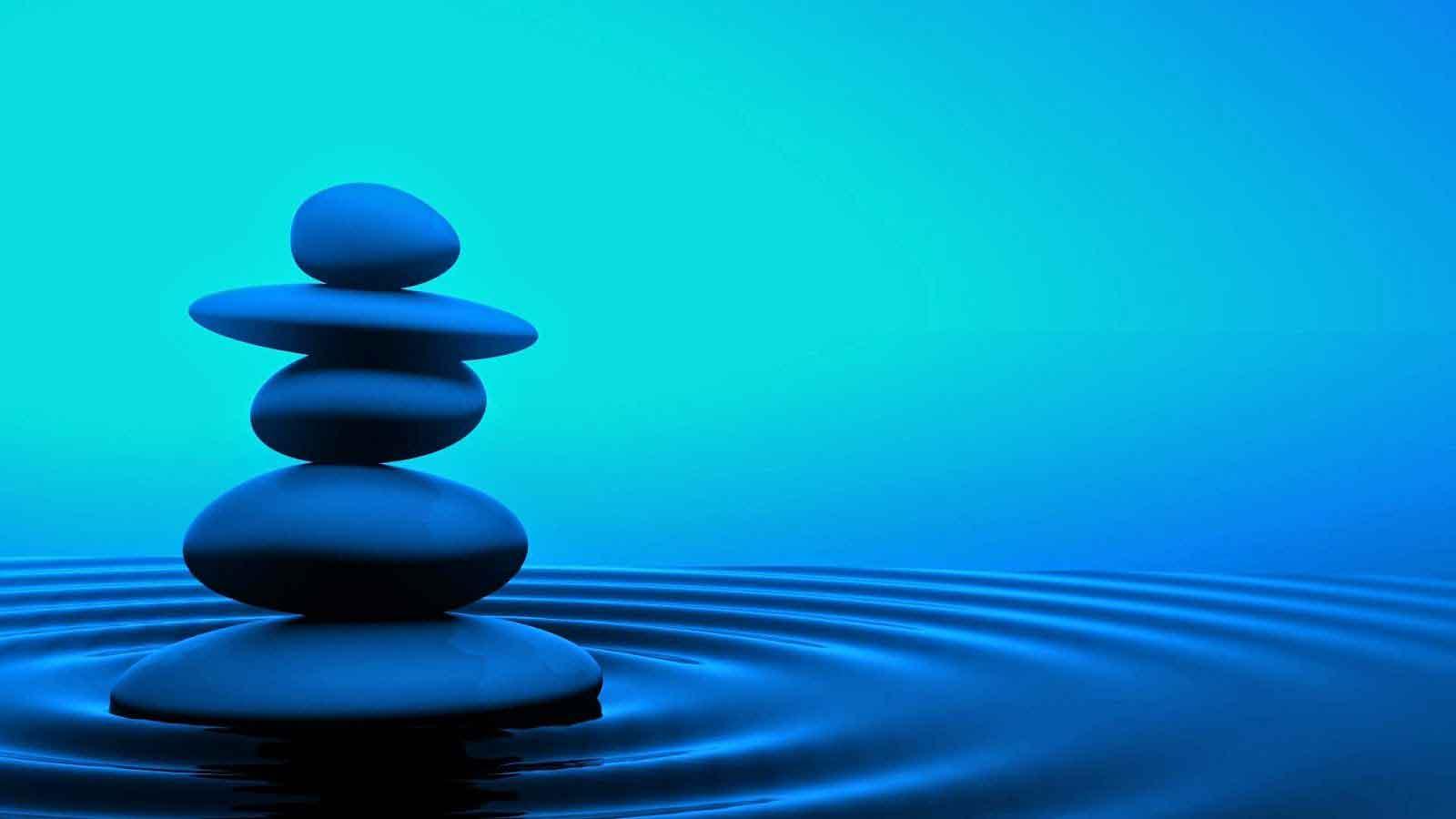 Parapsikoloji Meditasyon 5