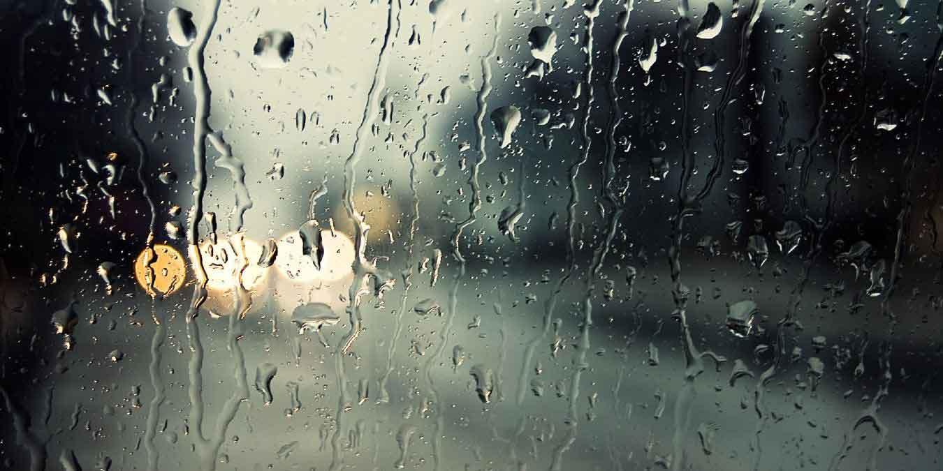 Rüyada Yağmur Görmek 4