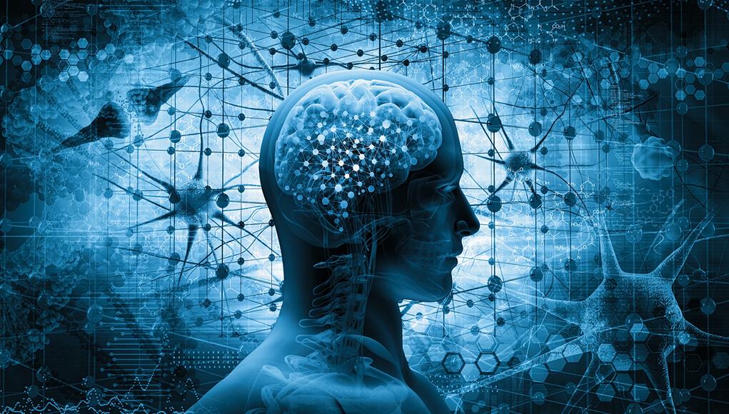 Parapsikoloji Geleceği Görmek 3