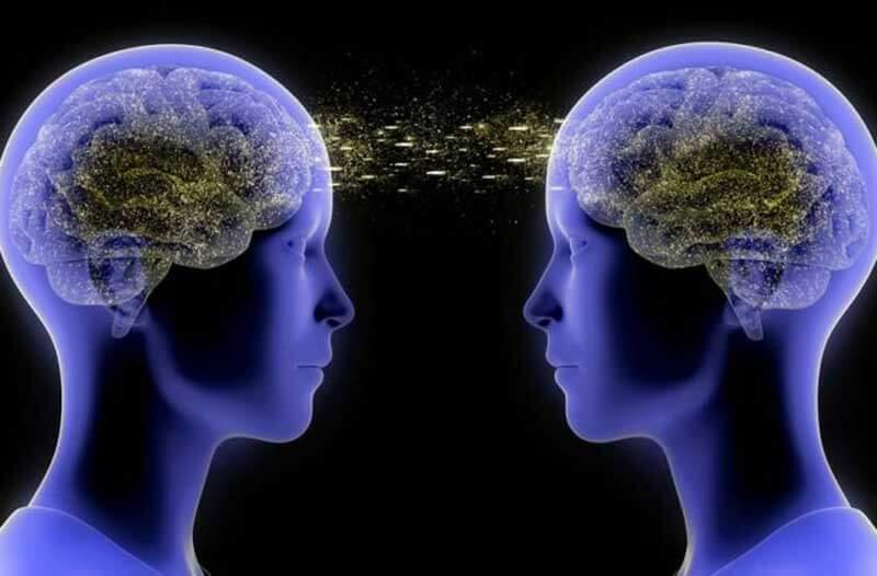 Parapsikoloji Geleceği Görmek 4