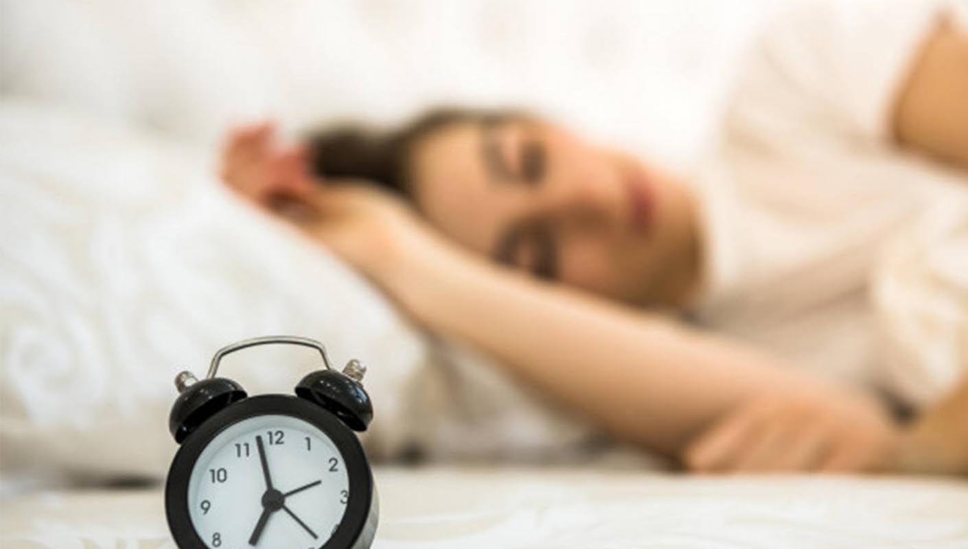 Rüyada Yalnız Uyuduğunu Görmek