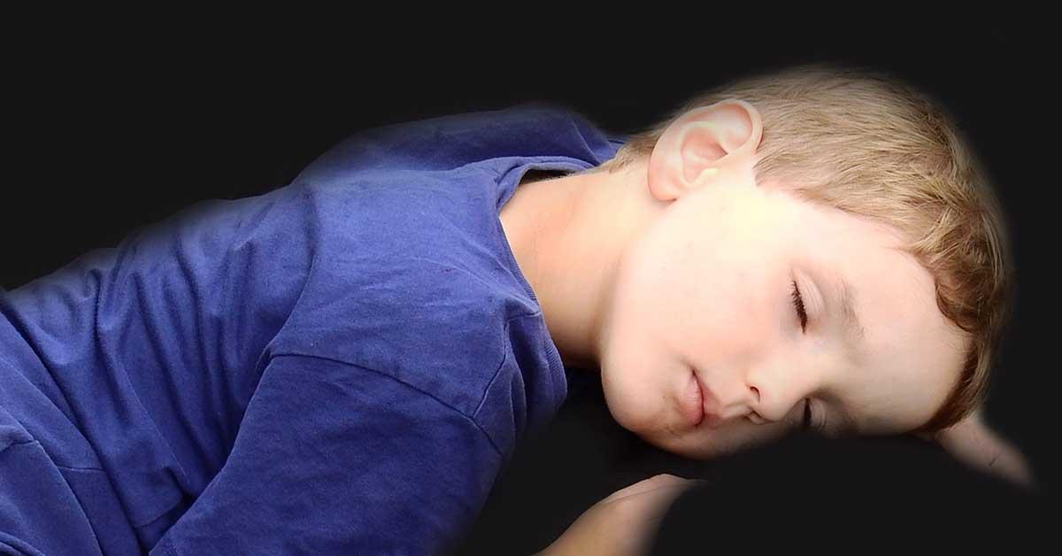 Rüyada Dışarıda Uyuduğunu Görmek